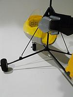 Name: MIA AUTOGYROS 026-250.jpg