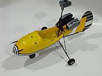 Name: MIA AUTOGYROS 042-250.jpg