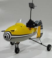 Name: MIA AUTOGYROS 040-300.jpg