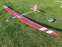 Name: Xplorer 005_resize.jpg