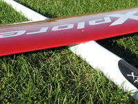 Name: Xplorer 014_resize.jpg