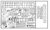 Name: Fokker-D-VII-LR-.jpg Views: 1172 Size: 115.0 KB Description: