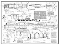 Name: Trainermaster-fuse-web.jpg