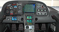 Name: gpson8w.jpg