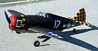 Name: lf2w.jpg
