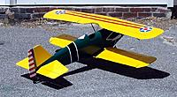 Name: 2rtreartop.jpg