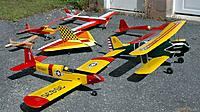 Name: 7oldplanes.jpg