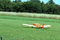 Name: take-off-roll4.jpg