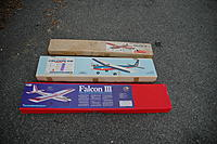 Name: three falcon kits.jpg