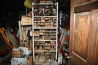 Name: balsa5.jpg
