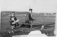 Name: 1962.jpg