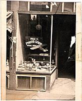 Name: hobbyshop.jpg
