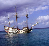 Name: Ci-Pirate_ship.jpg