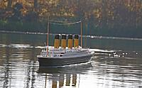 Name: 00023551_w__21966_zoom.jpg