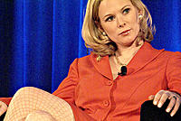 Name: Margaret Hoover.jpg