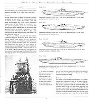 Name: Type VII Construction.jpg