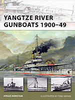 Name: YangtzeGunboatsCover.jpg
