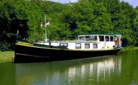 Name: Dutch canal barge.jpg