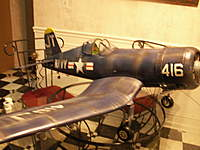 Name: Corsair pictures 003.jpg