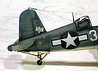 Name: f4u1bc_001.jpg