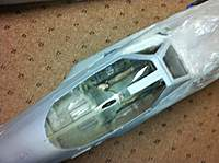 Name: !cid__IMG_0268.jpg