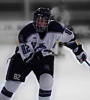 Name: vince hockey.jpg