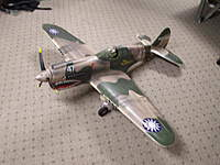 Name: P40 001.jpg