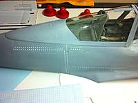 Name: photo-fw190 riviots.jpg