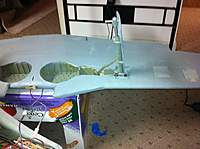 Name: !cid__IMG_0338.jpg