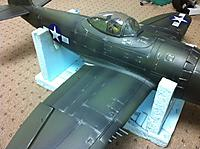 Name: P47 basement.jpg