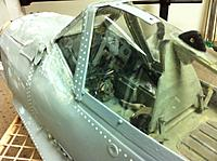 Name: fw4.jpg