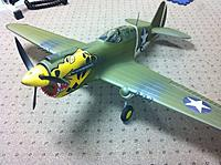 Name: P40 AAAAAA.jpg