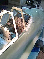 Name: Fw190 interior no glass.jpg