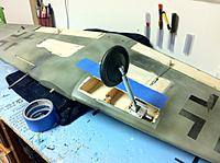 Name: FW190 test fit.jpg