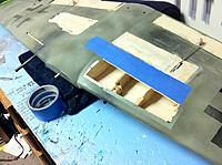 Name: wing cut.jpg