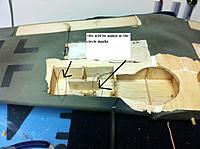 Name: fw190 2000.jpg