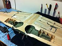 Name: Fw190 1.jpg
