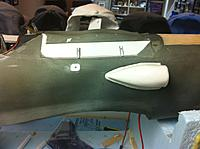Name: fw190 3  IMG_6785.jpg
