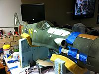 Name: FW190 019.jpg