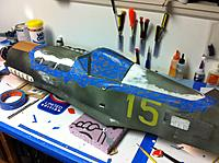 Name: Fw190 027.jpg