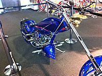 Name: retracts 003.jpg