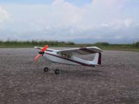 Name: mmcessna180.jpg