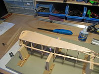 Name: IMG_2404.jpg