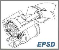 Name: f_power%20system_epsd.jpg