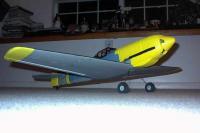 Name: landing gear 109.jpg Views: 607 Size: 19.5 KB Description: