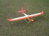 Name: 124_2449.jpg