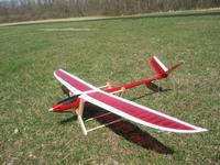 Name: 125_2514.jpg