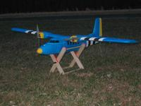 Name: 124_2438.jpg