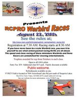 Name: vvrcf warbird flyer Fall 2009.jpg