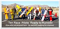 Name: pre-race photo.jpg